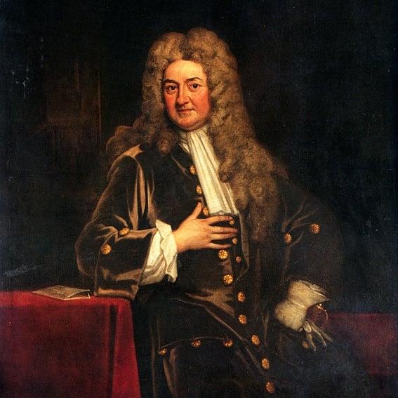Dr Radcliffe Carshalton